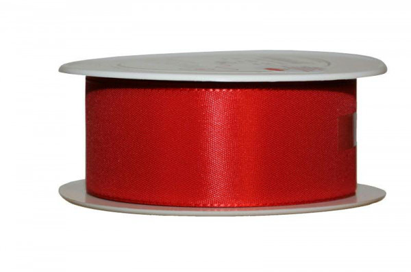 Band 2021/40mm 25m Outdoor, 300 rot
