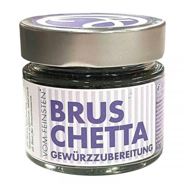 Dip Bruschetta 60g