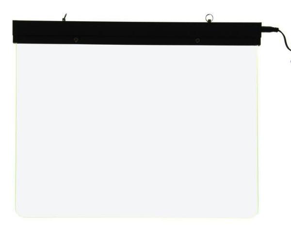 LED Board SP 30x40cm 12LED, indoor