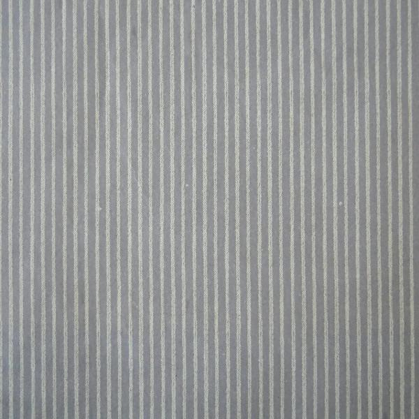 Papier Ribbon 75cm Monatsangebot, grau