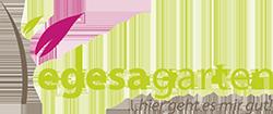 logo_gesagarten