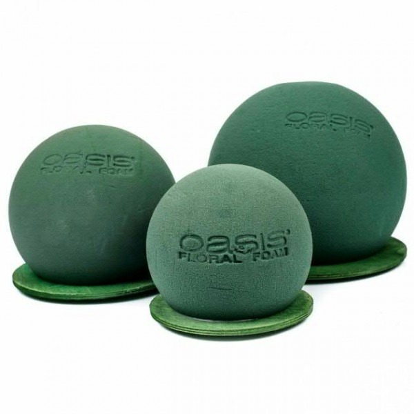 OASIS® Bioline Kugel D20cm Ktn Bestpreis