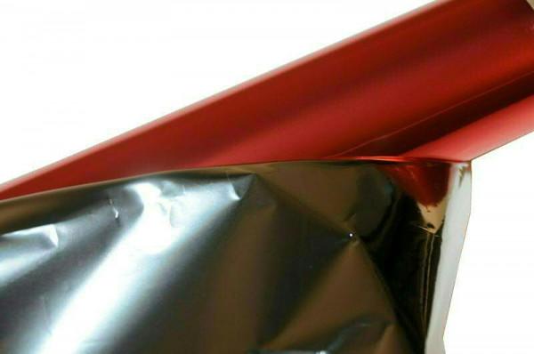 Lumifolie 10m 120cm, rot