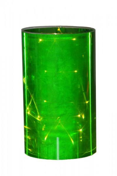 Holo Folie SP 20x500cm, grün