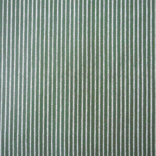 Papier Ribbon 75cm Monatsangebot, grün