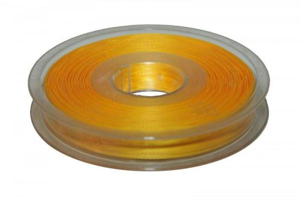Band Satin 22355/03mm 50m, 032 maisge