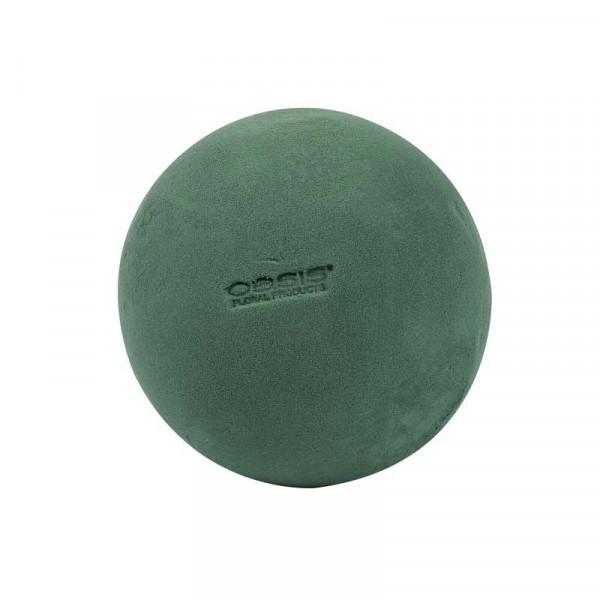 OASIS® Ideal Kugel D30cm Bestpreis