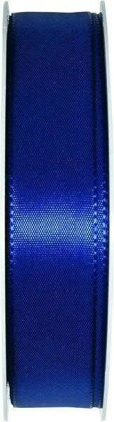 Band 111/25mm 50m, 50 d.blau