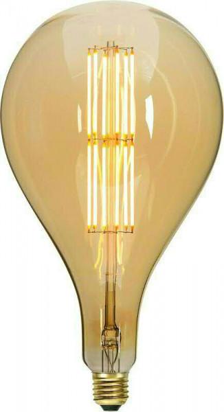 Leuchtmittel LED E27 16,5x28,8cm dimmbar