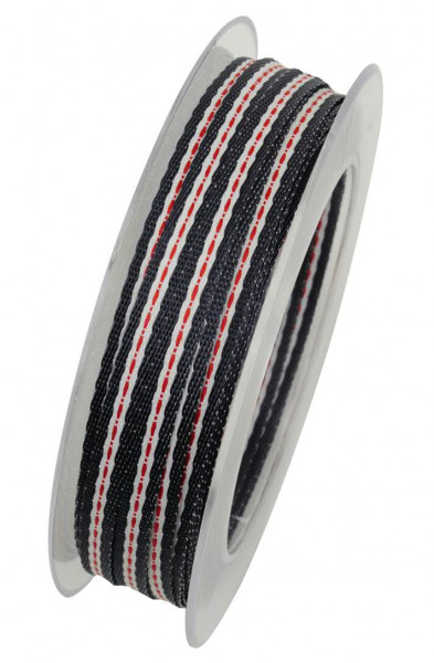 Band X278/8mm 15m, 83 jeans