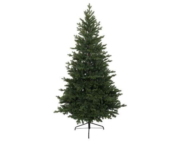 Tannenbaum 150cm D97cm Allision Pinie, grün