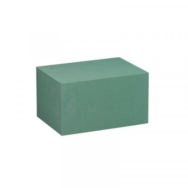 OASIS® Ideal 3 32x23x18cm Bestpreis