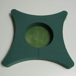 OASIS® Urnenkissen 45x45x5,5cm Bestpreis