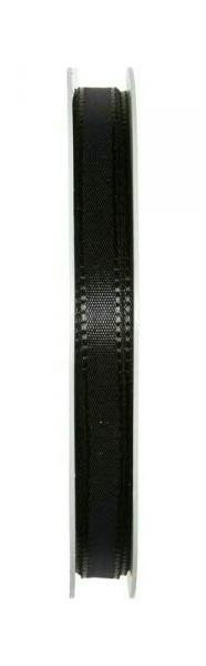 Band 111/ 8mm 50m, 100 schwaz