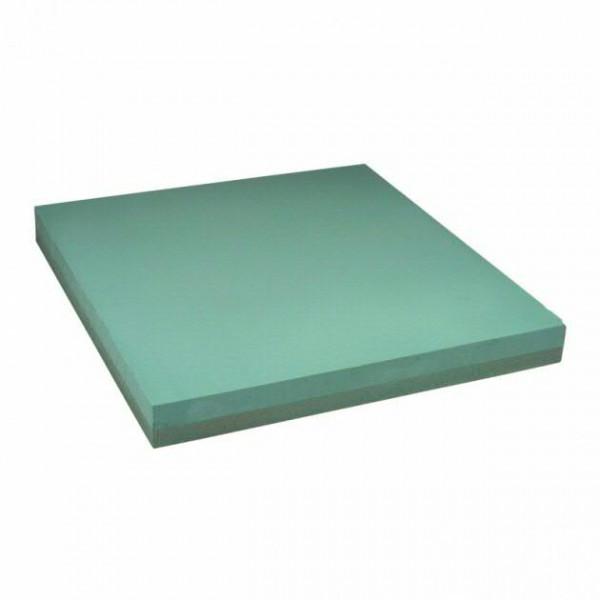 OASIS® Foam Frames Platte 61x61x6cm Bestpreis