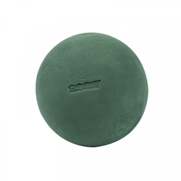 OASIS® Ideal Kugel D25cm Bestpreis