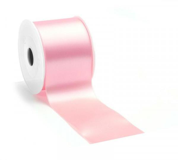 Band 5152/150mm 25m Satin, 10 rosa