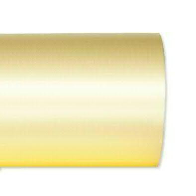 Kranzband 2601/075mm 25m Satin, 778 champa