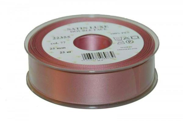 Band Satin 22355/40mm 25m, 077 altros