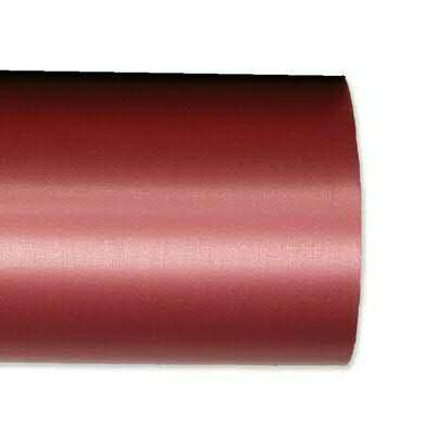Kranzband 2601/125mm 25m Satin, 725 altros