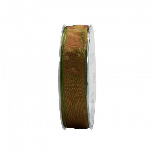 Band 9660/25mm 25m, 742 korall