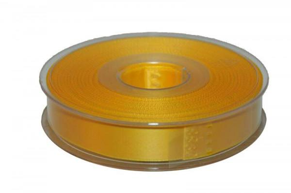 Band Satin 22355/16mm 25m, 032 maisge