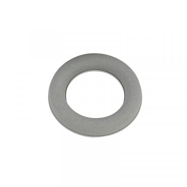 OASIS® Sec Solo Ring D25cm Bestpreis