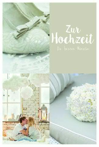 Karte Hochzeit Hochzeitskarten Karten Gutscheine Sortiment