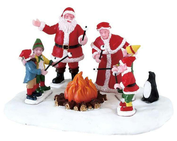 Christmas celebration 13x7,5cm