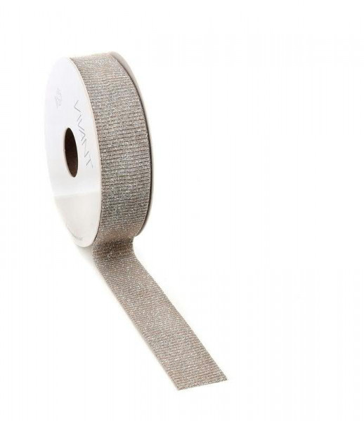 Band 4583/25mm 5m, 71 cre/gol