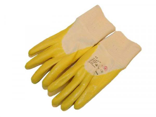 Handschuh Sahara SP, Gr.09