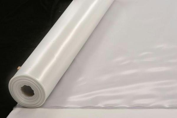 Folie 0,10mm 2m 50m