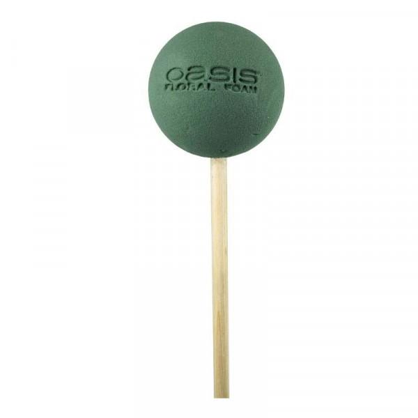 OASIS® Bioline Deco Stick Sphere L70cm Ktn Bestpreis
