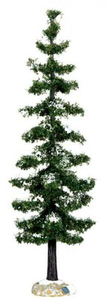 Blue Spruce Tree large 6,3x20,8cm