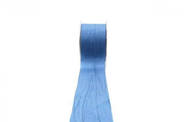 Crashband 2234/50mm 20m, 115 blau