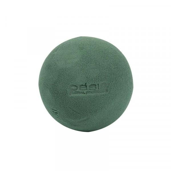 OASIS® Ideal Kugel D14cm Bestpreis