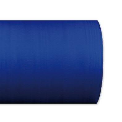 Kranzband 1072/200mm 25m Moire, 5 blau