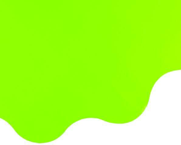 Rondella 70cm Mat Pearly, apfelgrün