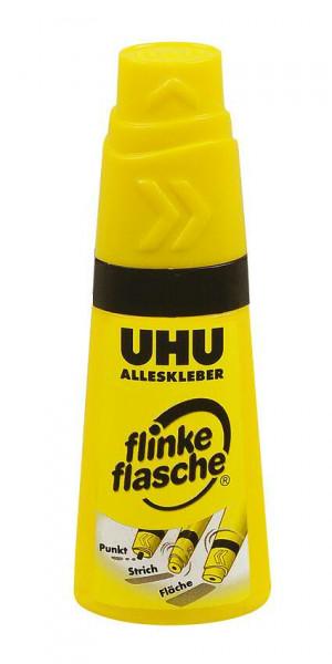 UHU Flinke Flasche 40g o.L.