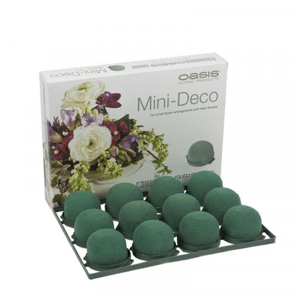 OASIS® Mini Deco 3,5x5cm Bestpreis