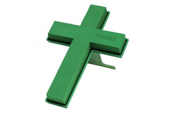 Mosy Kreuz Eterna 50cm Bestpreis