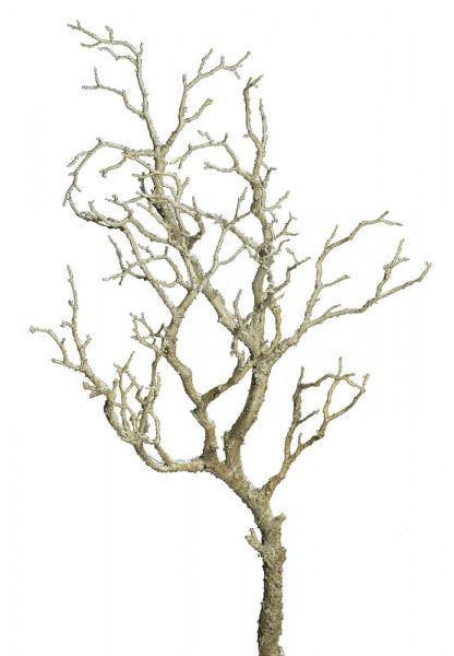 Zweig 90cm, natur