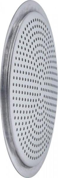 Geka Plus Platine D50mm