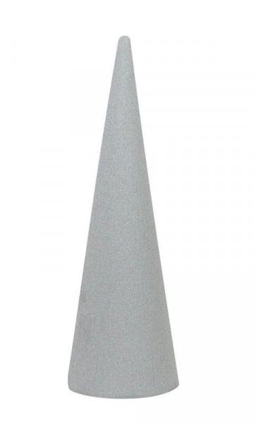 OASIS® Sec Kegel 40x12cm Bestpreis
