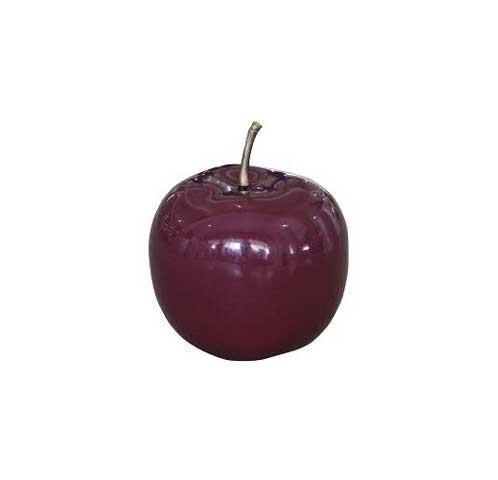 Apfel FS172 D16cm Soft, glz.purple