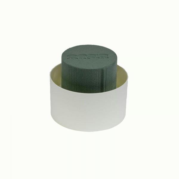 OASIS® Table Design Viva 7x11cm Bestpreis