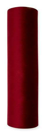 Stoff Samt 9341/300mm 2,5m, 65 rot