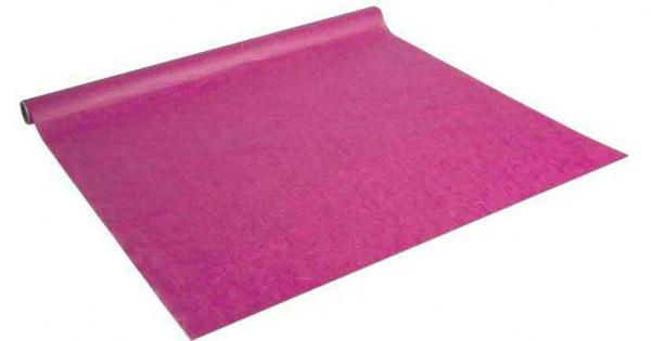 Silk Paper 7151 63cmx1,5m, 14 cycl