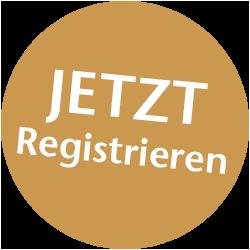 Jetzt-Registrieren-wein
