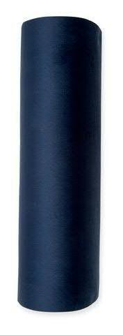 Stoff Samt 9341/300mm 2,5m, 50 blau